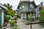 44 at 1645 St Andrews Avenue, Central Lonsdale, North Vancouver