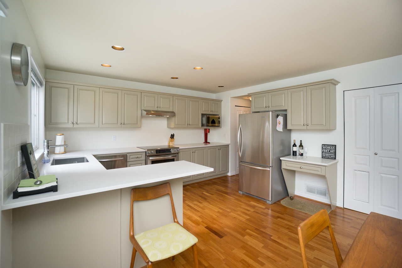 7 at 1645 St Andrews Avenue, Central Lonsdale, North Vancouver