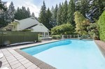 image-262128465-5.jpg at 4865 Capilano Road, Canyon Heights NV, North Vancouver