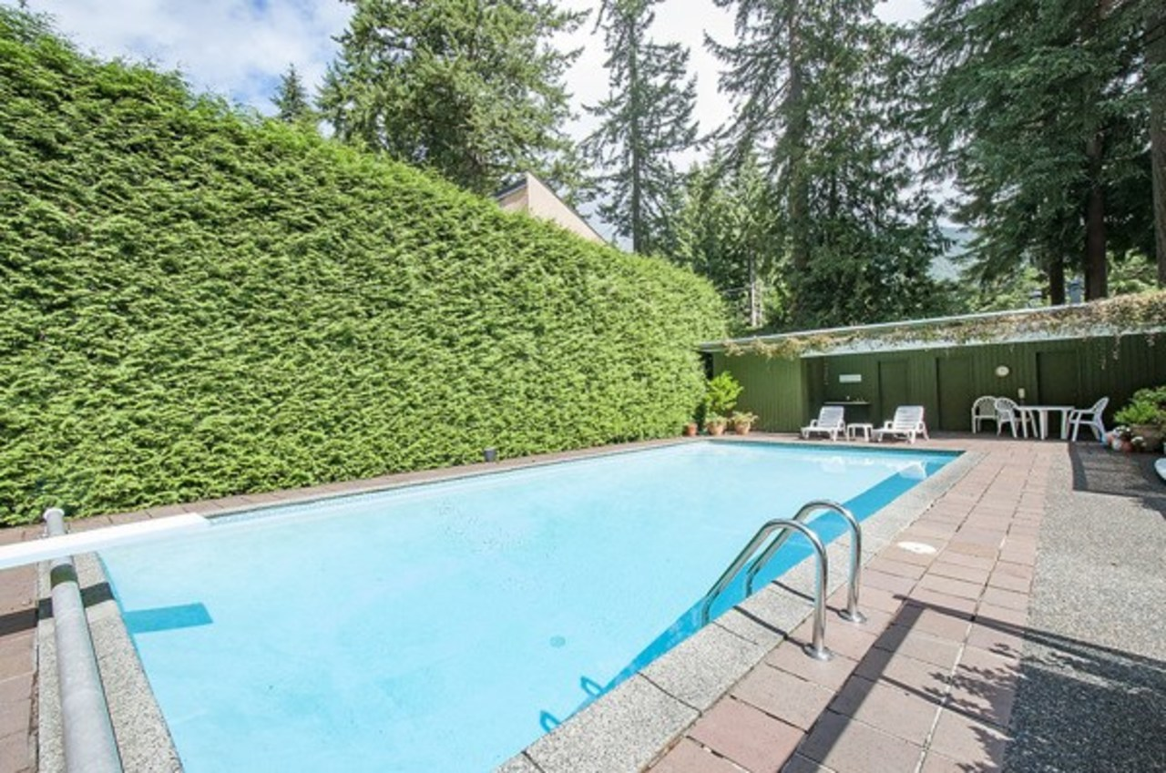 image-262128465-3.jpg at 4865 Capilano Road, Canyon Heights NV, North Vancouver