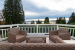 2.jpg at 2652 Haywood Avenue, Dundarave, West Vancouver