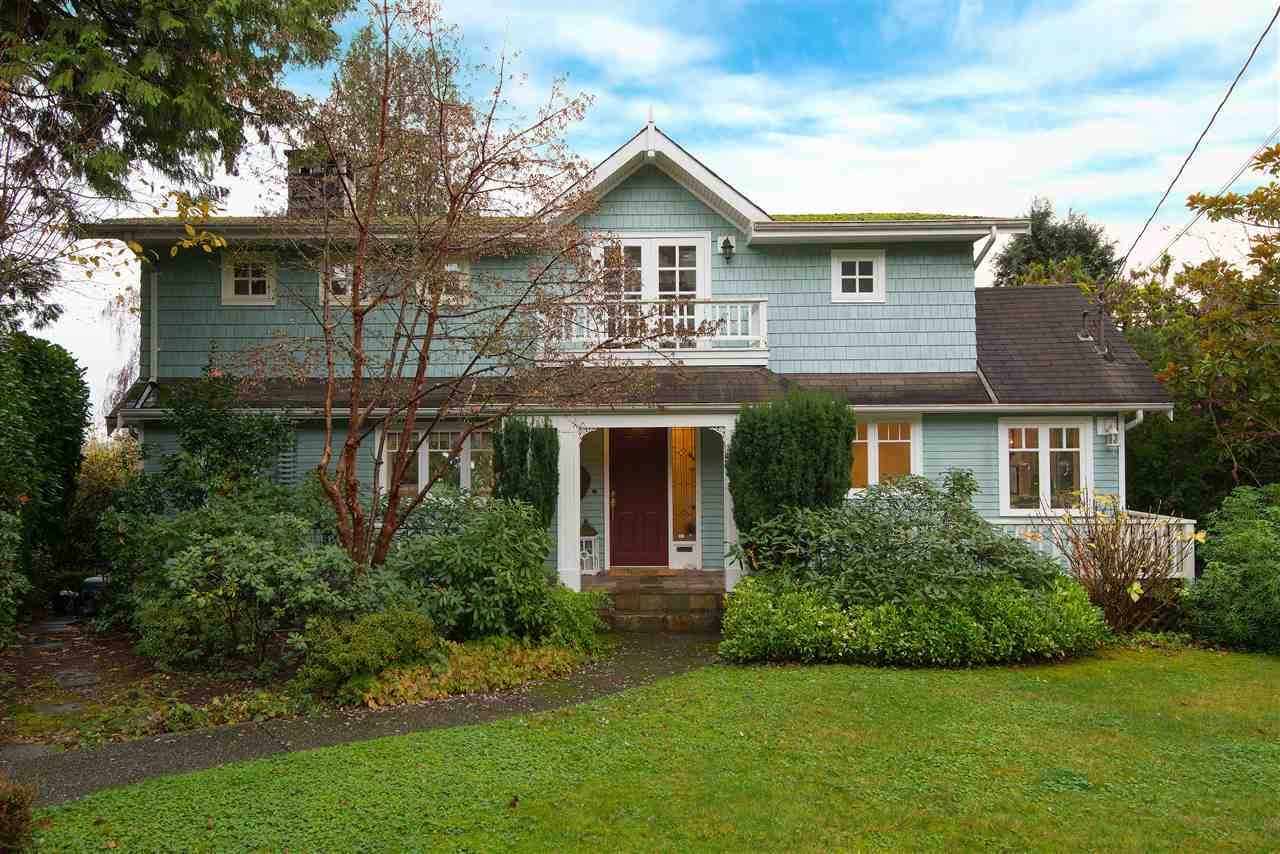 1.jpg at 2652 Haywood Avenue, Dundarave, West Vancouver