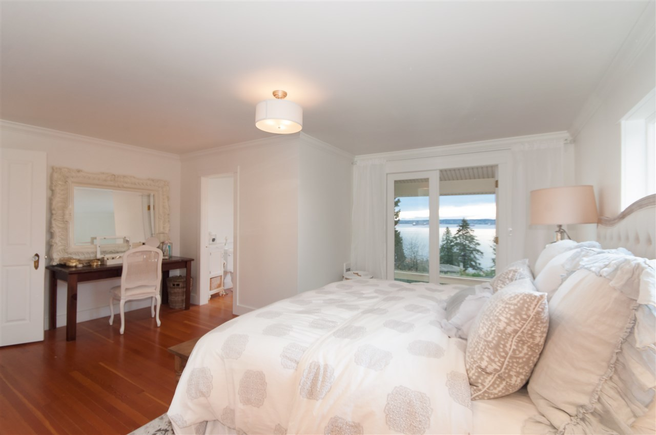 10.jpg at 2652 Haywood Avenue, Dundarave, West Vancouver