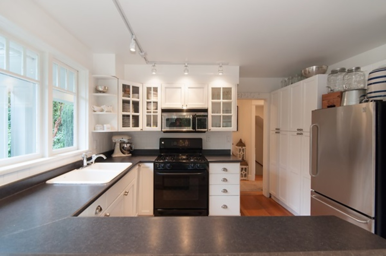 6.jpg at 2652 Haywood Avenue, Dundarave, West Vancouver