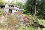 002 at 5019 Howe Sound Lane, Caulfeild, West Vancouver