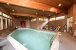 018 at 5019 Howe Sound Lane, Caulfeild, West Vancouver