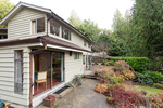 030 at 5019 Howe Sound Lane, Caulfeild, West Vancouver