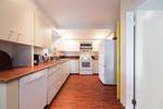 kitchen at 5019 Howe Sound Lane, Caulfeild, West Vancouver
