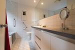 master-bath at 5019 Howe Sound Lane, Caulfeild, West Vancouver