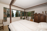 master-bed-2 at 5019 Howe Sound Lane, Caulfeild, West Vancouver