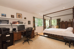 master-bed at 5019 Howe Sound Lane, Caulfeild, West Vancouver