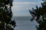 view at 5019 Howe Sound Lane, Caulfeild, West Vancouver