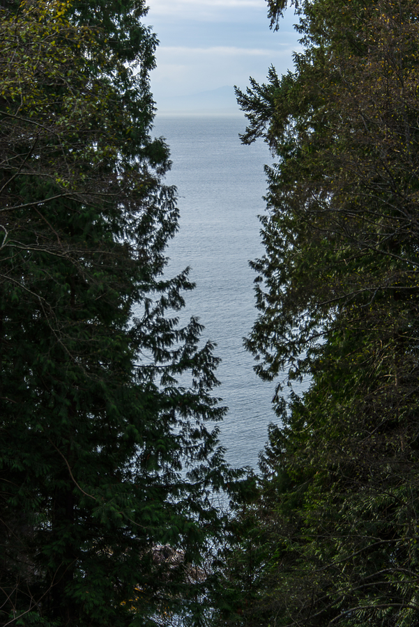 023 at 5019 Howe Sound Lane, Caulfeild, West Vancouver