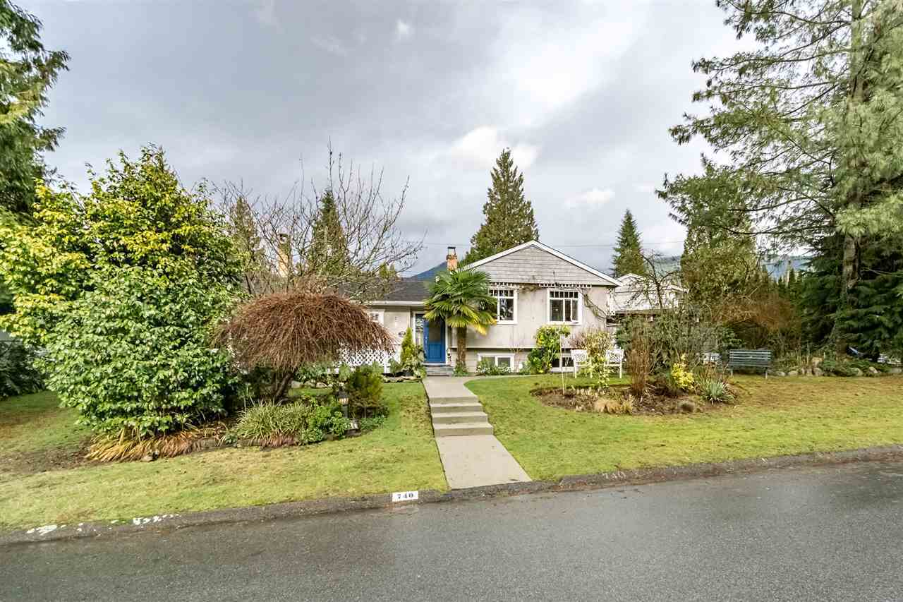 740-blythwood-drive-delbrook-north-vancouver-01 at 740 Blythwood Drive, Delbrook, North Vancouver