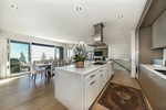 16 at 3818 Burfield Place, West Vancouver