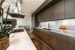 17 at 3818 Burfield Place, West Vancouver