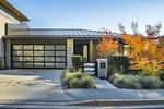 2 at 3818 Burfield Place, West Vancouver