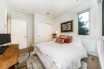 22 at 3818 Burfield Place, West Vancouver