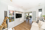 24 at 3818 Burfield Place, West Vancouver