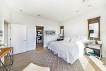 28 at 3818 Burfield Place, West Vancouver