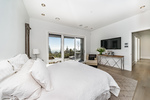 29 at 3818 Burfield Place, West Vancouver