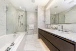 30 at 3818 Burfield Place, West Vancouver