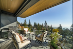 37 at 3818 Burfield Place, West Vancouver