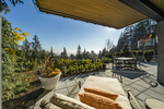 45 at 3818 Burfield Place, West Vancouver