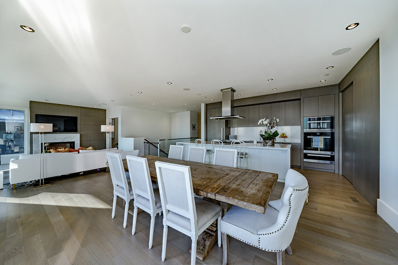 11 at 3818 Burfield Place, West Vancouver