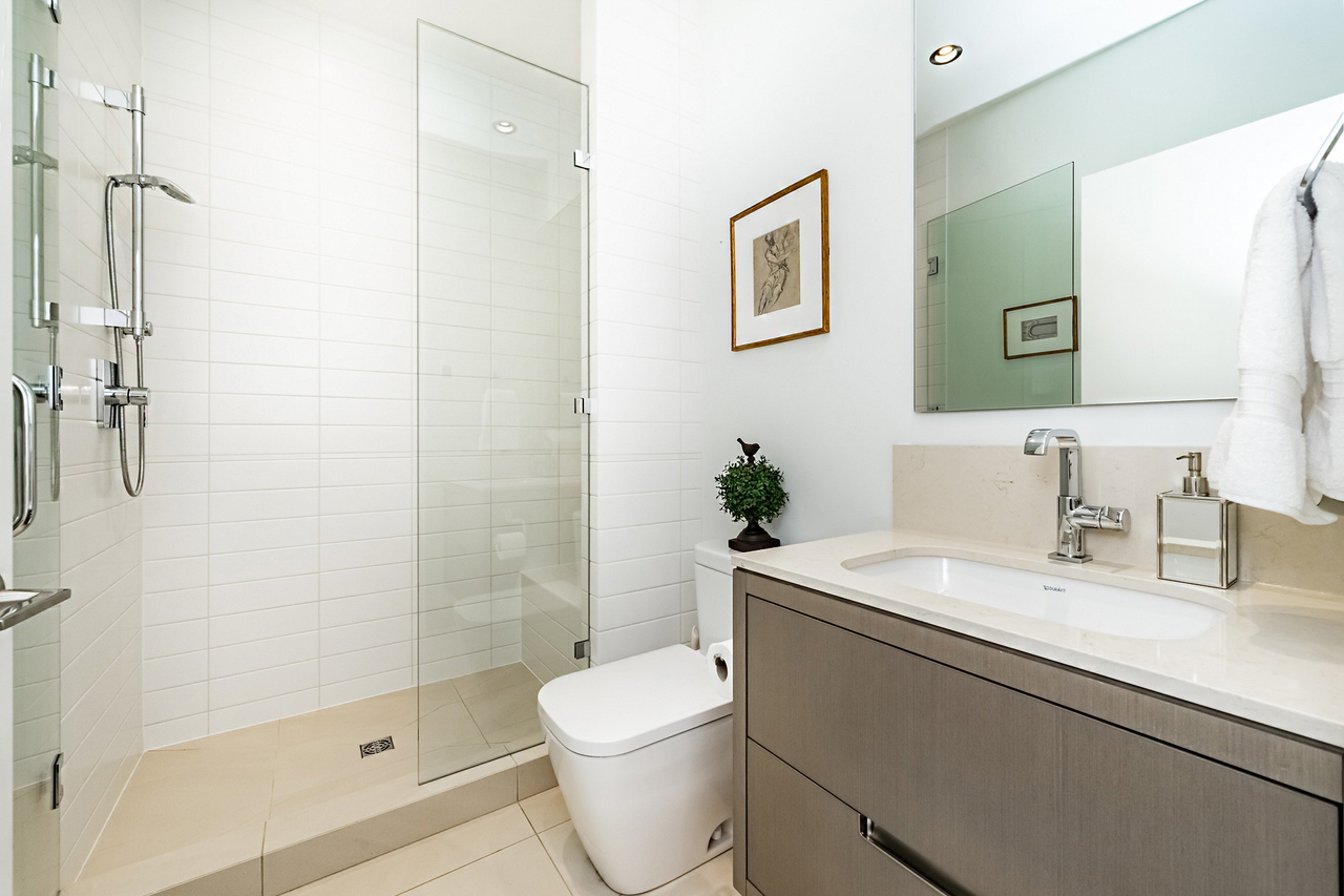 20 at 3818 Burfield Place, West Vancouver