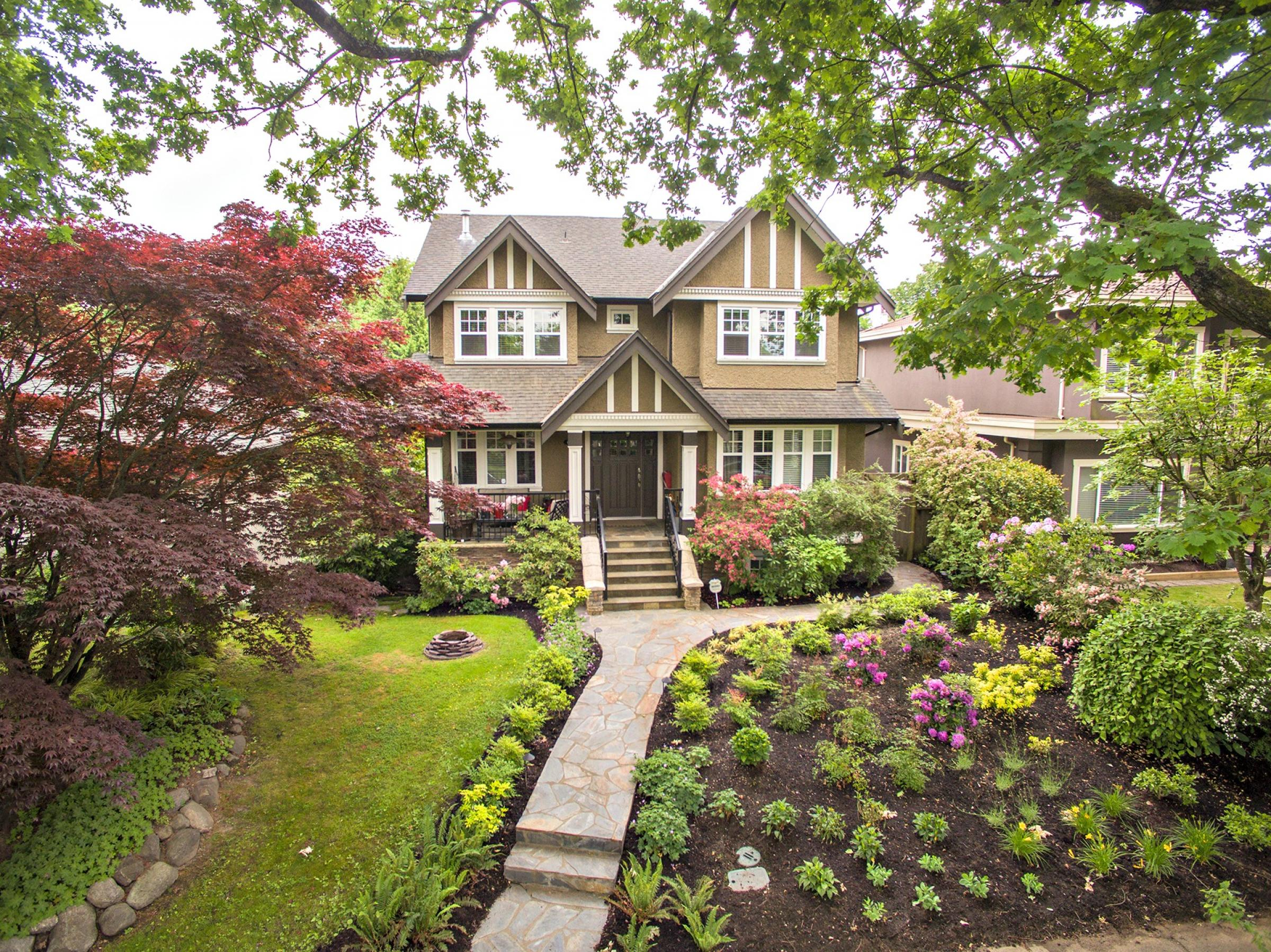 2416 West 13th Avenue, Kitsilano, Vancouver West