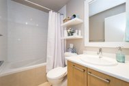 121-w-16th-street-central-lonsdale-north-vancouver-11 at 1601 - 121 W 16th Street, Central Lonsdale, North Vancouver