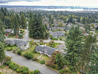 195-sandringham-overhead_Theo Birkner_Greg Paddy_Harcourts at 195 Sandringham Crescent, Upper Lonsdale, North Vancouver