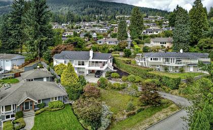 195-sandringham-overhead_1_Theo Birkner_Greg Paddy_Harcourts at 195 Sandringham Crescent, Upper Lonsdale, North Vancouver