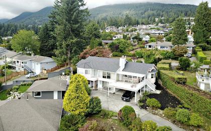 195-sandringham-overhead_2_Theo Birkner_Greg Paddy_Harcourts at 195 Sandringham Crescent, Upper Lonsdale, North Vancouver