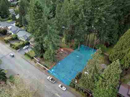 1529-berkley-road-blueridge-nv-north-vancouver-01 at Lot A - 1529 Berkley Road, Blueridge NV, North Vancouver