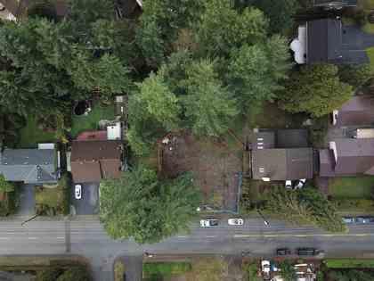 1529-berkley-road-blueridge-nv-north-vancouver-02 at Lot A - 1529 Berkley Road, Blueridge NV, North Vancouver