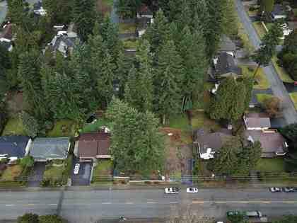 1529-berkley-road-blueridge-nv-north-vancouver-03 at Lot A - 1529 Berkley Road, Blueridge NV, North Vancouver
