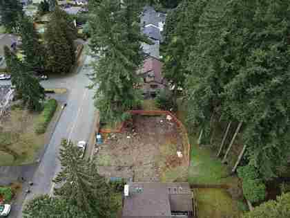 1529-berkley-road-blueridge-nv-north-vancouver-04 at Lot A - 1529 Berkley Road, Blueridge NV, North Vancouver