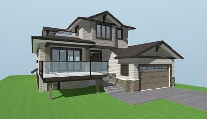 1529-berkley-road-blueridge-nv-north-vancouver-06 at Lot A - 1529 Berkley Road, Blueridge NV, North Vancouver