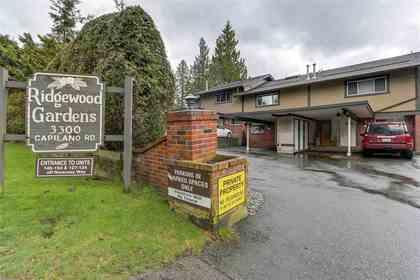 3300-capilano-road-edgemont-north-vancouver-19 at 137 - 3300 Capilano Road, Edgemont, North Vancouver