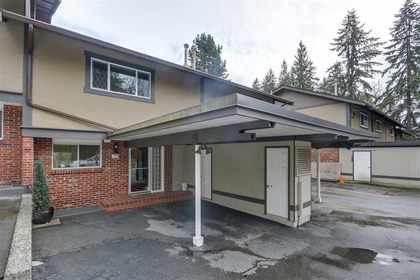 3300-capilano-road-edgemont-north-vancouver-20 at 137 - 3300 Capilano Road, Edgemont, North Vancouver