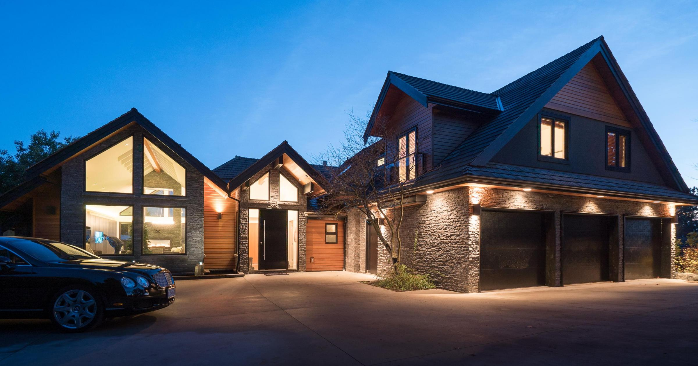 4310 Rockridge Road, Rockridge, West Vancouver