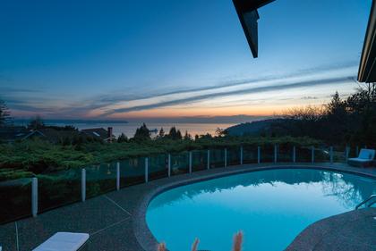 4310-rockridge-rd-west-vancouver-12-of-59 at 4310 Rockridge Road, Rockridge, West Vancouver