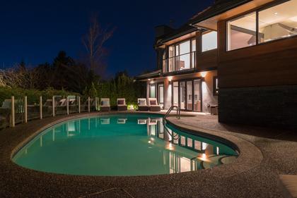 4310-rockridge-rd-west-vancouver-52-of-59 at 4310 Rockridge Road, Rockridge, West Vancouver