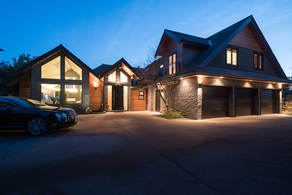 4310-rockridge-rd-west-vancouver-6-of-59 at 4310 Rockridge Road, Rockridge, West Vancouver