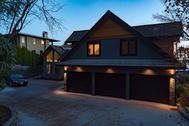 4310-rockridge-rd-west-vancouver-2-of-59 at 4310 Rockridge Road, Rockridge, West Vancouver
