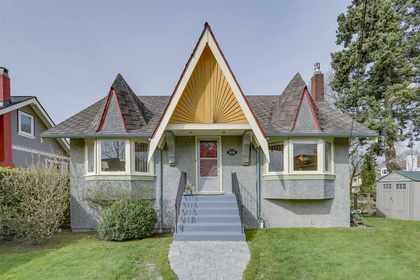 3109-trafalgar-street-kitsilano-vancouver-west-18 at 3109 Trafalgar Street, Kitsilano, Vancouver West