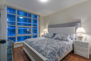 15 at 201 - 199 Victory Ship Way, Lower Lonsdale, North Vancouver