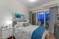17 at 201 - 199 Victory Ship Way, Lower Lonsdale, North Vancouver